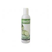 nourish-2