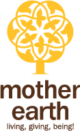 motherearth_logo_vertical