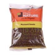 pro-nature-3