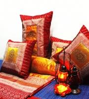 Home-Linen